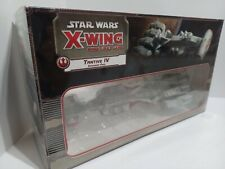Star Wars X-Wing Tantive IV