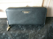 FIORELLI PURSE - NEW WITHOUT TAGS