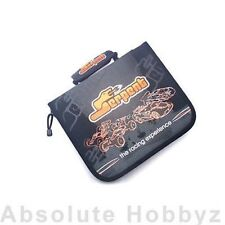 Serpent Tool Bag w/ Serpent Logo - SER190501