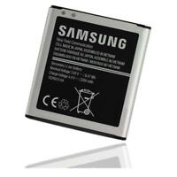Akku für Samsung Galaxy Xcover 3 SM-G388F - EB-BG388BBECWW - ORIGINAL - 2200mAh