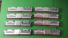 32GB (8x 4GB) MEMORY FOR MAC PRO Early 2008 - BTO/CTO - MacPro 3.1  A1186, 2180