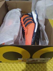 Adidas Adizero Adios 3 Racing Flat - Men's size 9 , Women's Size 7.5