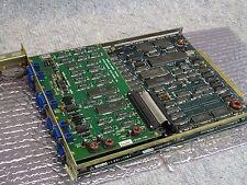 OKUMA E4809-045-122-C ECP-IIA EPIIA E4809-436-027-A EP3 OPUS 5000 II ECP Card 3B