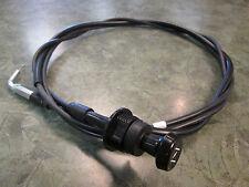 Yamaha Genuine Choke Cable Rhino 660 2004 2005 2006 2007 660 Rhino Choke Cable