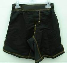 MMA Mixed Martial Arts Shorts Fight Gear size 30