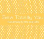 Sew Totally You