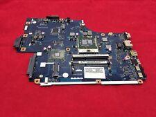 """宏基 Acer Aspire 15.6"""" 5741z 5741 Intel 2.27GHz Motherboard MBPSV02001 Tested"""