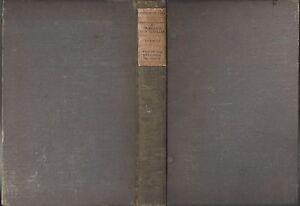 Historical dramas by friedrich von schiller edition de luxe volume III #125 1901