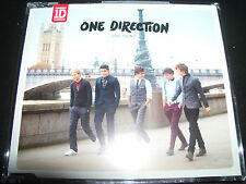 One Direction One Thing Australian CD Single - Like New