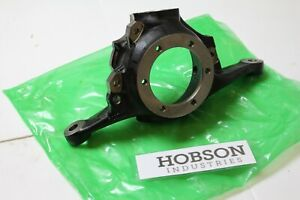 FTC2530 Land Rover 90/110 defender Right hand side LHD swivel housing