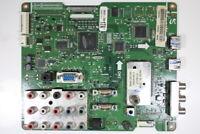 "SAMSUNG 58"" PN58B540S3FXZA BN96-12482A Main Video Board Motherboard Unit"