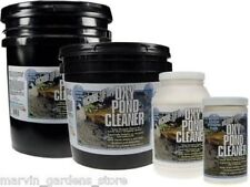 MICROBE LIFT OXY POND CLEANER 8 LB WATER CLARIFIER