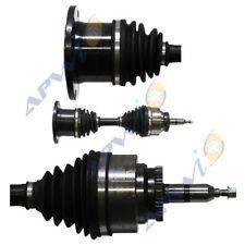 APW, Inc. FD8375 Axle Shaft Assy- CV Shaft