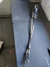 2005-2008 Mini Cooper R53 R52S Gearshift Mechanism Complete Assembly OEM 7548282