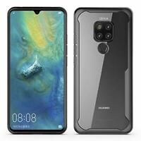 Custodia per Huawei Mate 20-HD trasparente/buona durezza e