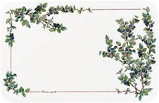 Tischsets V&B 'Villeroy & Boch - Botanica - Heidelbeere' V+B NR. 350