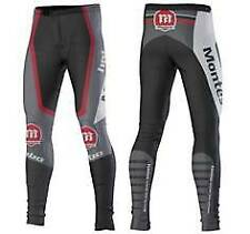 Hebo Montesa Trials Riding Trousers