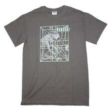 PIXIES T-Shirt Monkey Grid Brand New Authentic S-XL