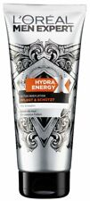 LOREAL PARIS MEN EXPERT HYDRA ENERGETIC X  TATTOO SCHUTZ BODY LOTION 200ml
