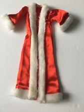 Pedigree Sindy Doll Miss Beautiful Robe 1973