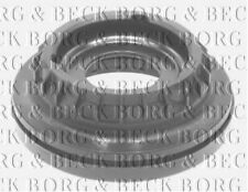BSM5245 BORG & BECK TOP STRUT BEARING fits Ford Mondeo III 00-07 NEW O.E SPEC!