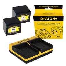 Battery for HITACHI DZ-HS501E DZ-BP14S DZ-BP7S DZ-BP21s BZ-BP14SW DZ-BP14SJ DZ-G