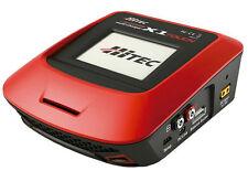 Hitec 114123 Ladegerät X4 Micro Charger