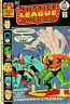 Justice League of America #94 (Nov 1971, DC) - Good/Very Good