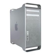 Apple MacPro  A1289 6 Core Xeon X5675 3.06GHz 32GB 512GB SSD Sierra