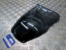 Kawasaki ZX6R (98-99) Tinted Screen #WallE