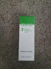 NEW Rodan and Fields Soothe Step 3 Moisture Replenishing Cream 1.7oz, Exp 6/2021