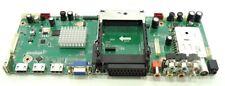 """T. MSD306.8B 10305 Av Main Board Aus 32"""" Blaupunkt TV - Usado + Testado"""