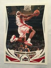 2004-05 Topps Basketball Card Collection - LeBron/Kobe/RC's - NM/MT
