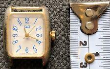 Vintage Q & Q Women's Watch - Functional - No Strap