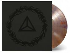 Mudvayne - The End Of All Things To Come 2x 180g COLOURED vinyl LP IN STOCK