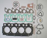 HEAD GASKET SET FORD SCORPIO ROVER 825 1995-99 2.5TD VRS