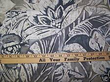cotton blend~2.25 yards~58 inches wide~fabric~craft~CME