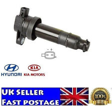 4x Ignition Coil For Hyundai Kia Ceed Soul Cerato i20 i30 Rio Venga 273012B010