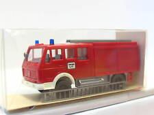 Wiking 20 616 MB LF 16 Feuerwehr OVP (Z3503)
