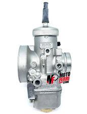 MF0945 - CARBURATORE DELLORTO VHSH 30 CS 9303 VESPA SCOOTER MOTO 2T UNIVERSALE