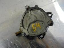 Fiat Stilo 1.9 JTD Diesel Vacuum Pump 961711056
