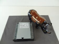 46C2346 IBM USB 3.0 RDX 5.25 Internal Dock