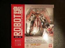Robot Spirits Gundam Arios Ascalon