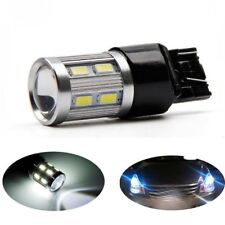 White DC 12V T20 7443 12SMD+Chip 5630 LED W21/5W Car Brake Light Reversing Lamp-