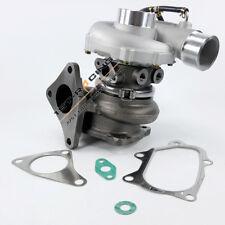 Turbocharger VF39 For 04-07 Subaru Impreza WRX STI DOHC 2.5L Turbo VC440028 New