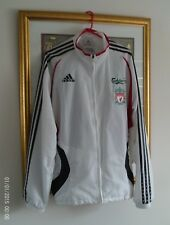 "Adidas para hombre - - Liverpool-Chándal Tamaño XL 42""/44"""