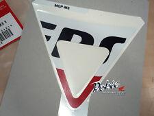 Original Honda Oem parte Repsol Pantalla Sticker Decal Fireblade Cbr1000 Rr