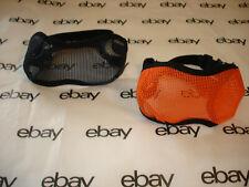 Doggles Dog Eyewear Protection Screen Adjustable Small 15-25lbs Set of 2