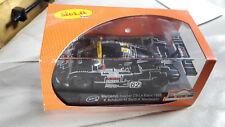 Slot.it CA06D Slot Car Mercedes Sauber C9  24h Le Mans 1988 M. 1:32