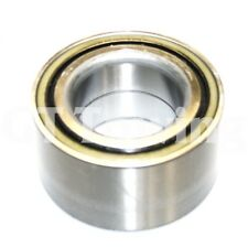 Genuine Ifor Williams Trailer NTN Sealed Best Quality Wheel Bearing - P00002